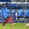 La suspension de Mamadou Sakho pour l'Euro 2016 serait-elle un coup dur pour l'Équipe de France ?