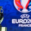 Quelle équipe va remporter l'Euro 2016 ?