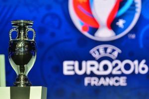 Quelle équipe va remporter l'Euro 2016 ? dans Sondages bdf3c-300x199