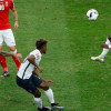 EURO 2016 (GROUPE A) : SUISSE-FRANCE